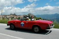 Fiat Pininfarina Spider 1982