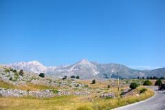 gran-sasso-roads