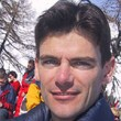 Gregory Bracken