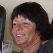 Ilona Gatsma