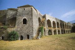 ioannina-castle