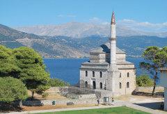 ioannina-mosque