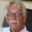 Jaap Gatsma