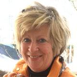 Jeanne Jeurissen