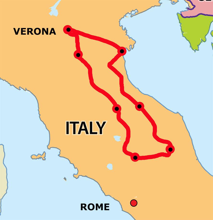 kaart-2005