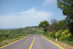 klassieke-rally-route