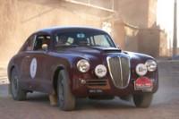 Lancia Aurelia B20 1954