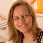 Liesbeth van Galen