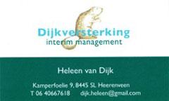 logo-Heleen-Dijk-