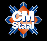 logo-cmstaal