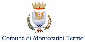 logo-montecatini