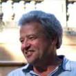 Maarten Fiijan