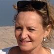 Margit Brunet