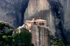 meteora-rally-greece