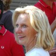 Miriam van der Kloet