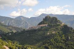 mountain--rally-france
