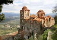 mystras-church-classic-car-rally