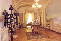 palazzo-brunamonti