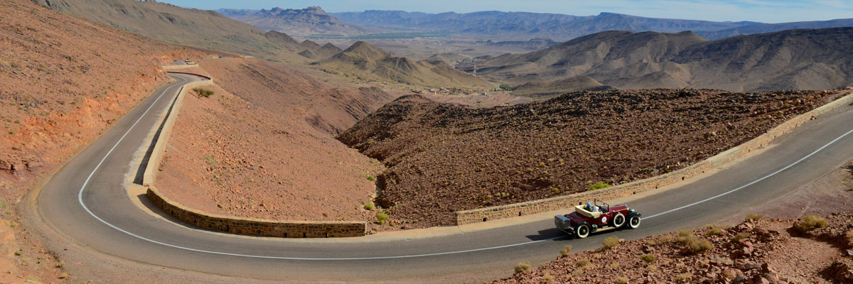 peaks-of-the-atlas-rally-morocco