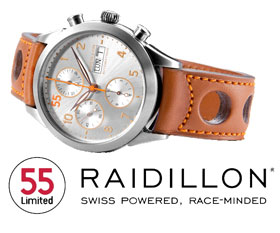 raidillon-horloge