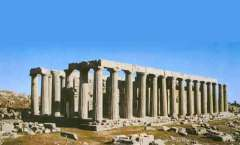 rally-greece-apollo-temple