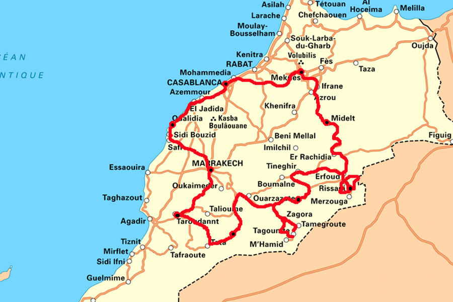 rally-mapmorocco