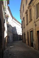 recanati-street