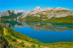 riano-lago