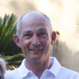 Rob Jeurissen