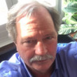 Rolf Dalhuisen