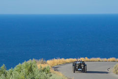 sea-view-driving