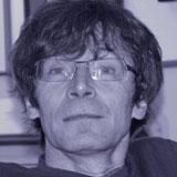 Stefaan Barbier