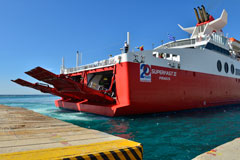 superfast-ferry-ancona