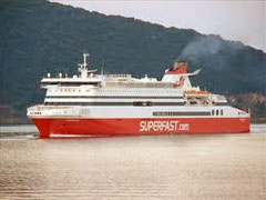 superfast-ferry
