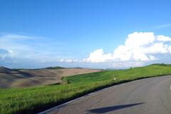 toscaans-landschap