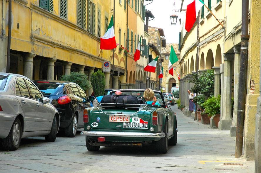 toscane-rally