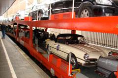 trein-reiswinkel