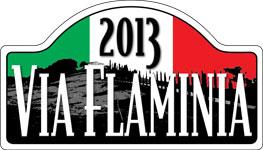 via-falminia-2013