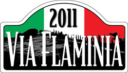 via-flaminia-2011