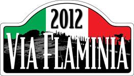 via-flaminia-2012