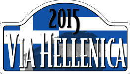 via-hellenica-greek-rally